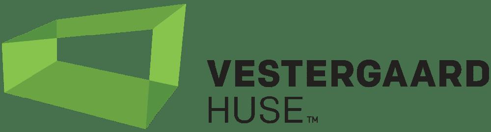 Vestergaard Huse